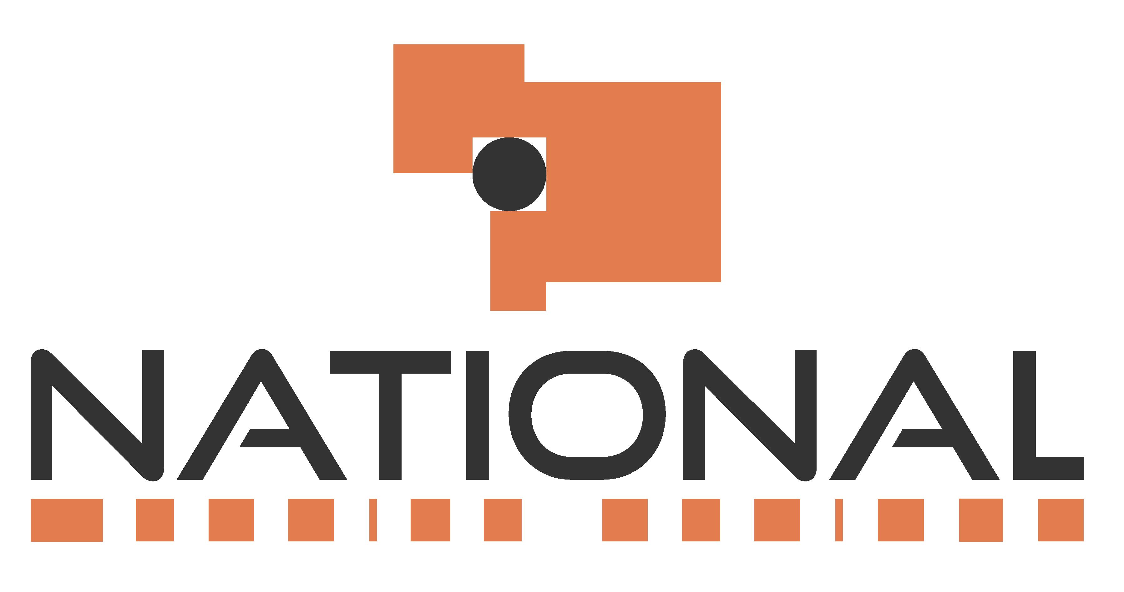 National Website Design