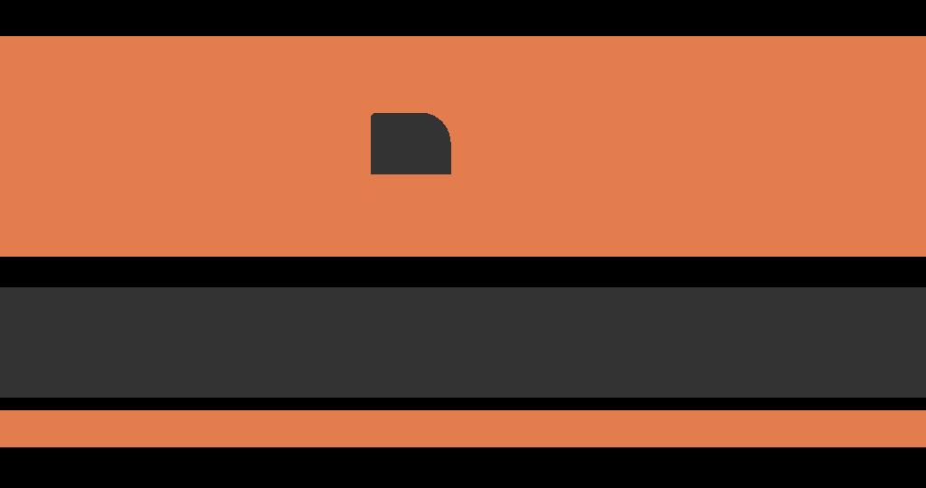 National Website Designs